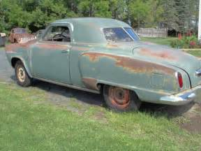 1950 studebaker business coupe for photos