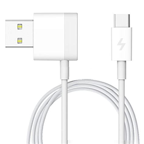 Kabel Data Xiaomi Yi kabel usb xiaomi bentuk l kabel data multifungsi dilengkapi port usb tokokomputer007