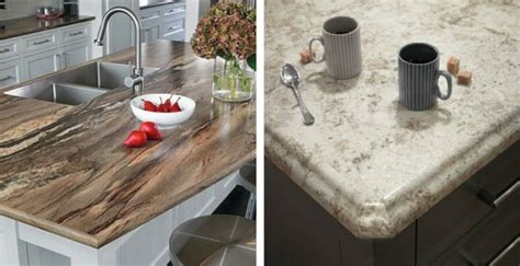 Laminate Countertop Supplies by 5 Reasons To Choose Laminate Countertops Countertop Stones And Granite