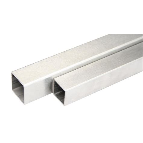 steel box section sizes uk stainless steel box section square pipe cut profile grain