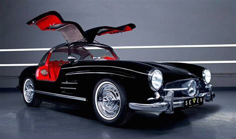 mercedes gullwing gallery up with mercedes 300 sl gullwing