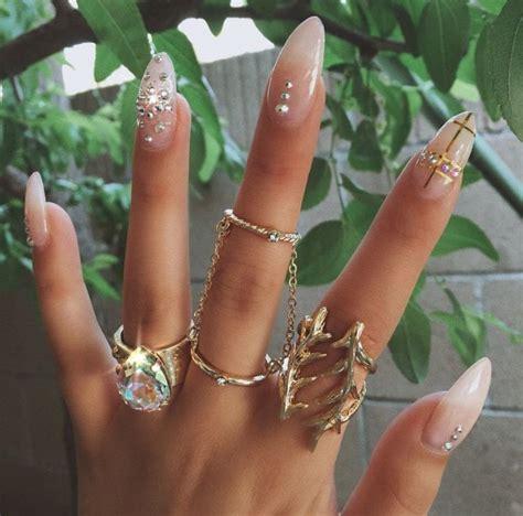 Nail Designs 2016