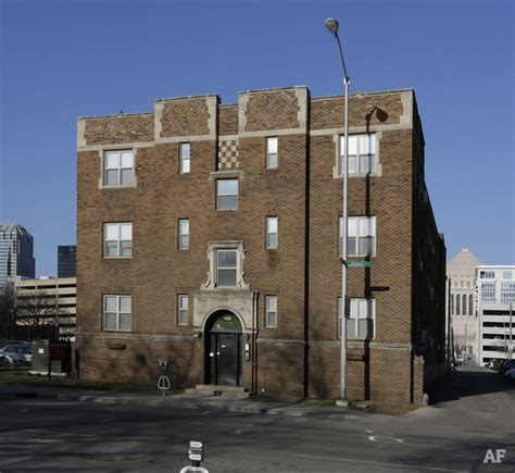 the turnverein rentals indianapolis in apartments com devonshire apartments indianapolis in apartment finder