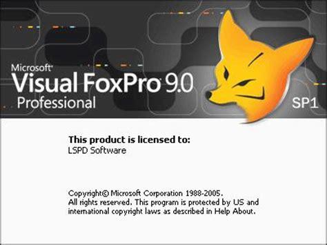 imagenes en visual foxpro sin derechos de autor descarga visual foxpro 9 1 portable