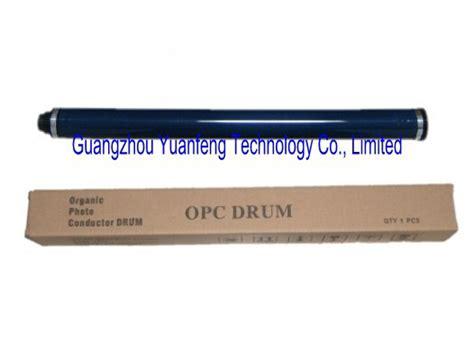 Opc Drum Original Ricoh Gestetner Mp 2000 original color opc drums for ricoh aficio 1027 2015 1022 2027 30 1027 opc drum 8 50
