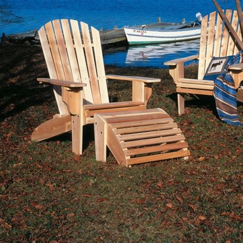 outdoor log adirondack chairs rustic cedar log adirondack chair