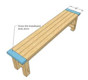 Bench Construction Plans pdf plans plans for bench seat planer blades sharpening 171 aboriginal53vqw