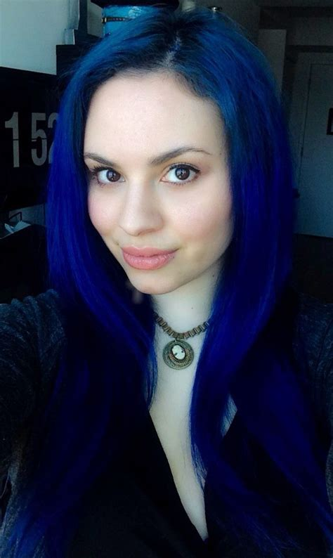 10 best ideas about splat hair colors on pinterest