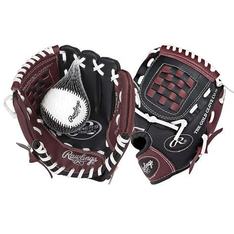 best baseball glove best gloves for baseball softball details prices