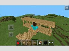 Mods for Minecraft PE APK Download - Free Adventure GAME ... Mods For Minecraft