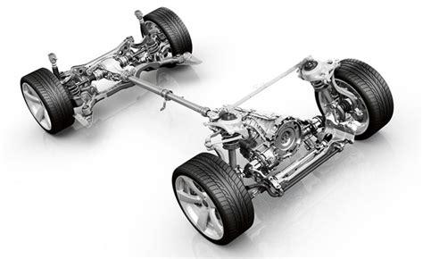 bmw powertrain warranty what is a powertrain warranty 187 autoguide news