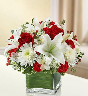 florist larkspur ca flower delivery to larkspur royal florist larkspur ca flower delivery to larkspur royal