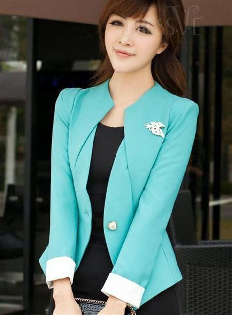 Blazer Korea Black Style 3 korean blazers hoodies for by dressve from