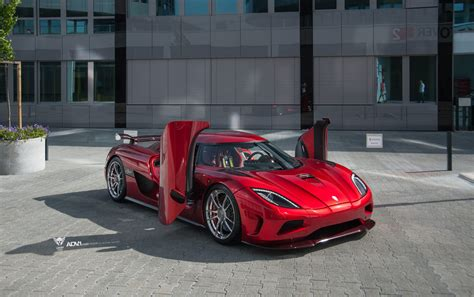custom koenigsegg swedish meat balls koenigsegg agera r luxury custom