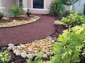 Backyard Ideas No Grass Best 25 No Grass Landscaping Ideas On No Grass Backyard No Grass Yard And Gravel Path