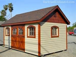 124 best images about storage sheds studios backyard
