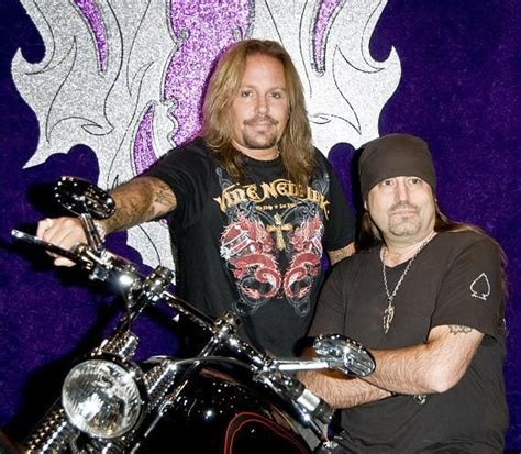 danny koker and killed in counting cars danny koker cars counting cars danny koker wife vince neil and danny
