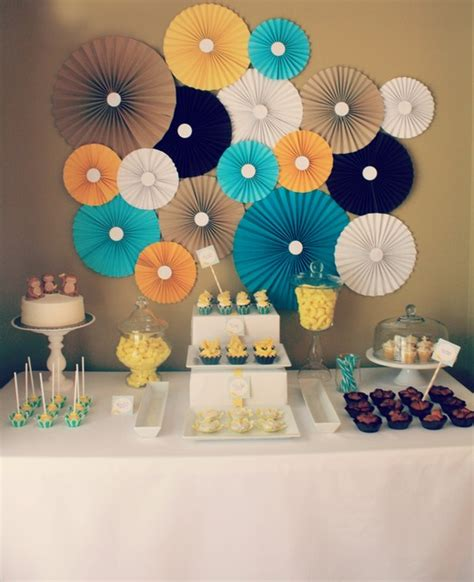 paper fan circle decorations blog posts tagged paper rosettes page 1 catch my party