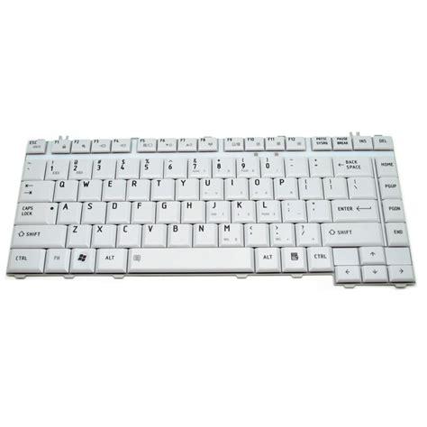 Keyboard Laptop Toshiba Satellite M300 keyboard toshiba satellite a200 a300 m300 gray jakartanotebook