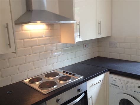 two bedroom flat luton 2 bed flat to rent downs road luton lu1 1qn