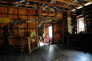 big barn bradenton fl inside the boat builders barn picture of manatee