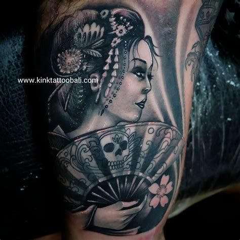 tattoo shops in bali best tattooist in bali best tattoo studio in bali kink