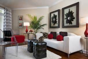 Decorating Ideas For Small Living Rooms On A Budget Decorating Living Room On A Budget Interior Design
