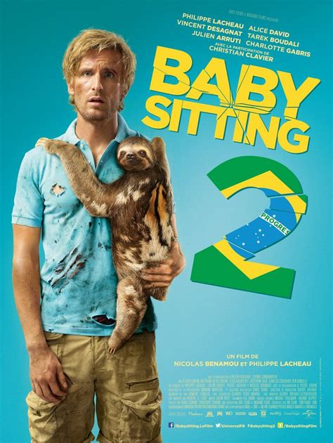 film youwatch babysitting 2 2015 en streaming film complet vf