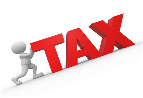 taxes on selling a house save on taxes by reinvesting your capital gains