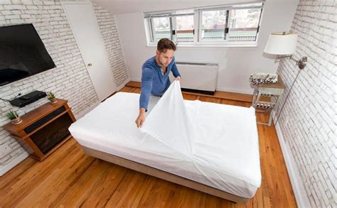 disposable bed sheets disposable bed sheets disposable bed sheets