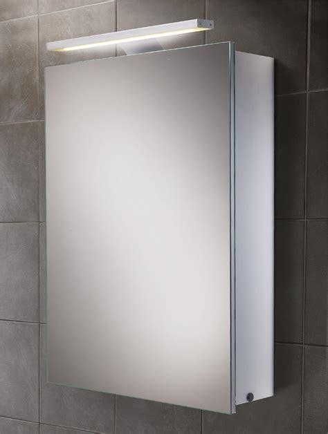 hib mercury tall bathroom mirrored aluminium cabinet hib orbital steam free led illuminated aluminium mirrored