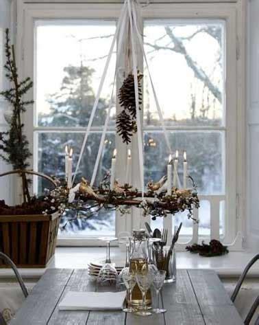 image de no235l superbe deco mur exterieur jardin 14 table de no235l style cagne chic evtod