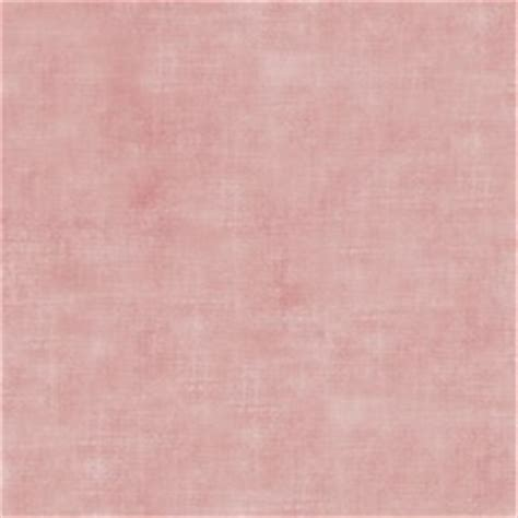 pale pink velvet upholstery fabric solid cherry blossom pink 72807 rf velvet upholstery