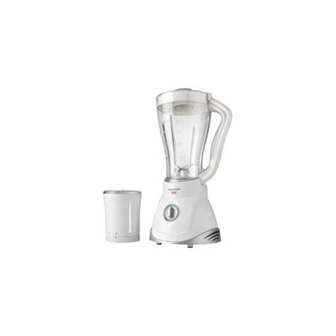 Blender Sharp Em 121 sharp blender em 125l price in bangladesh sharp blender em