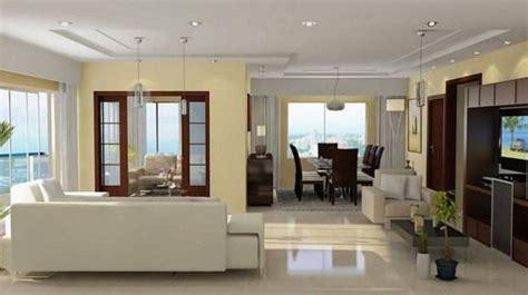 apartamento en venta torre mar azul av anacaona rdcasas