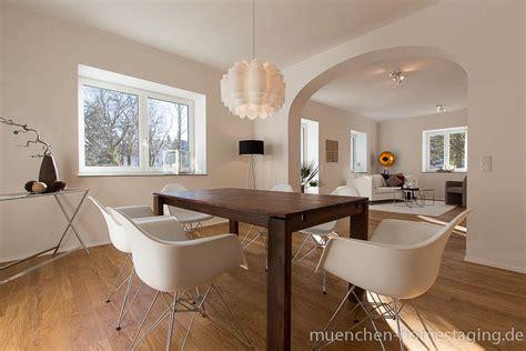 homestaging münchen musterwohnung m 252 nchen m 252 nchner home staging agentur