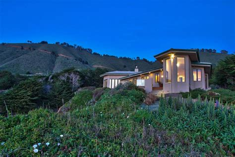houses for sale carmel ca rocky point cottages carmel ca real estate for sale homes for sale carmel ca