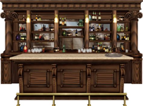 themed bar synonym image gallery saloon backdrop