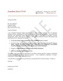 cover letter for investment analyst cover letter best free business analyst cover letter