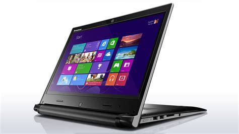 Laptop Lenovo Flex 2 lenovo flex 2 and lenovo 2 convertible laptops in