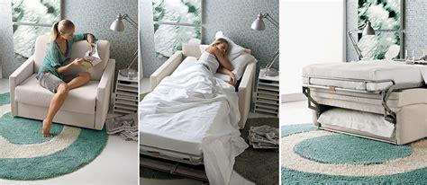 poltrona doimo poltrone letto design cinque stili tra cui scegliere