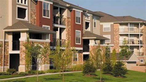 Best Apartments In Kansas City For Professionals Kc Ranks Among Top In U S In Rent Increases Kansas