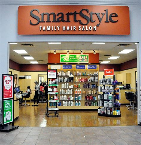 walmart family hair salon styles pictures walmart hair salon prices walmart nail salon prices