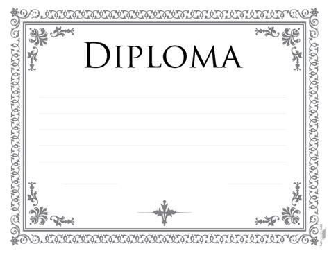 diplomas de agradecimiento para imprimir gratis paraimprimirgratis best 25 diplomas para imprimir ideas on pinterest hojas