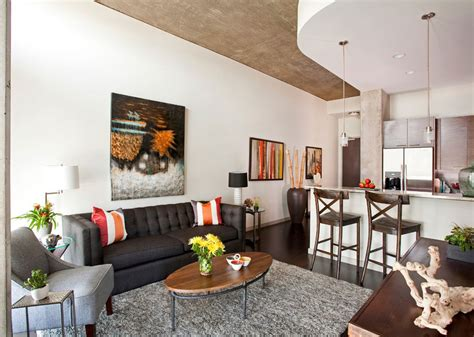 small apt ideas 27 amazing small studio apartment design ideas