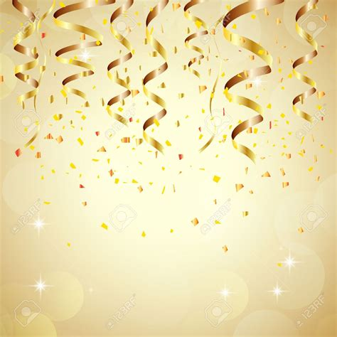 new year 2013 background vector free menu new year backgrounds 48683899 happy new year