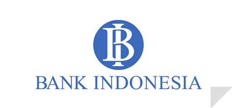 bank indonesia logo bank indonesia the perks of being 20