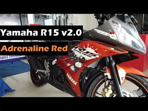 yzf r15 new version 2016 yamaha can exhaust for yzf r15 doovi