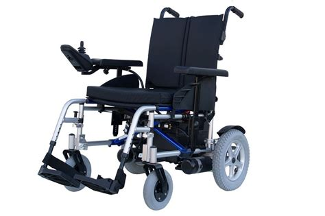 wheelchair for physically challenged amazing mobility aids for mobility challenged