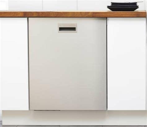 asko dishwasher how can you troubleshoot an asko dishwasher